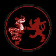 ChinaLux logo